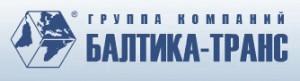 baltikatrans