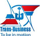 transbusines
